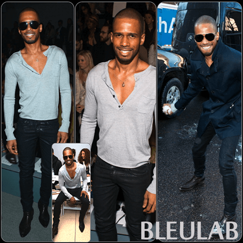 bluelab-jean