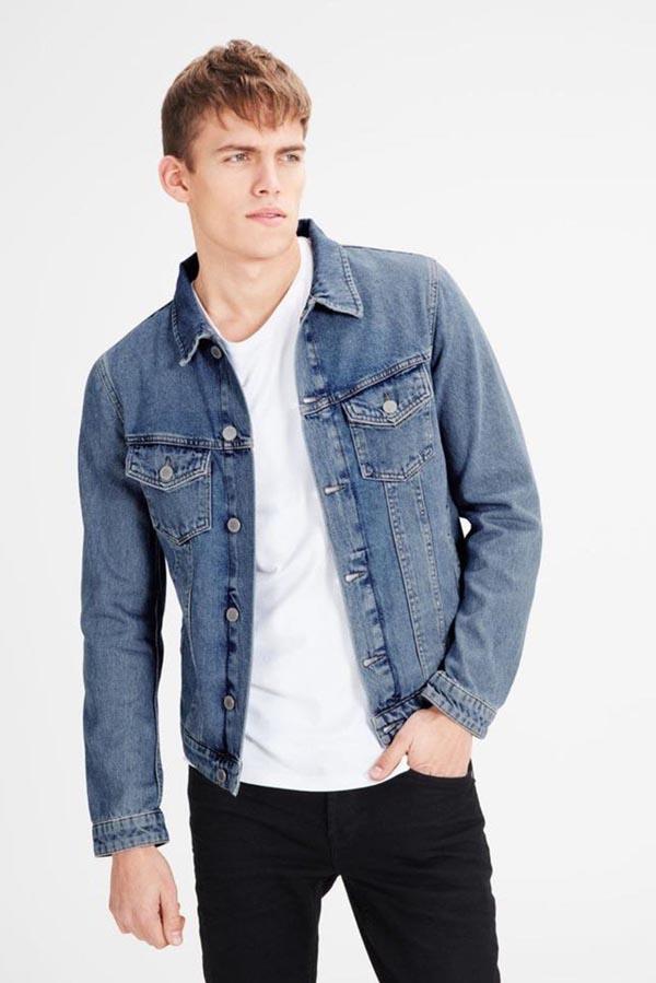 Best Men's Jeans Manufacturer in Turkeyy (3)