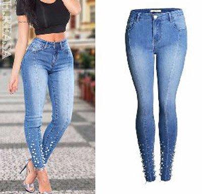 Women Denim Jeans Manufacturer Companyes (1)